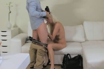amatőr pornó